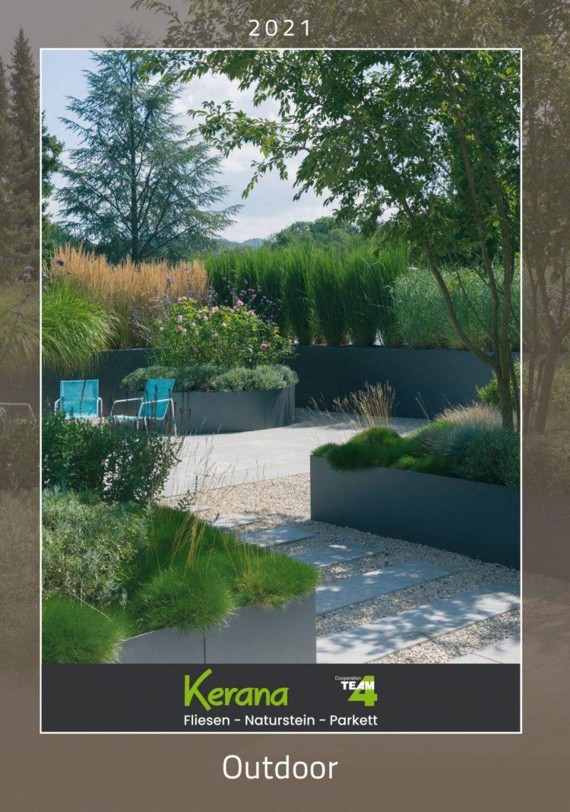 Katalog Terrassenplatten