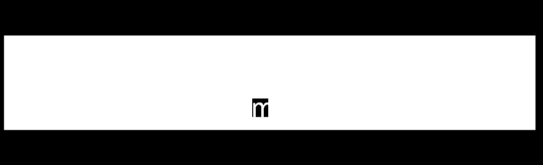 Logo fliesen berlin Kerana